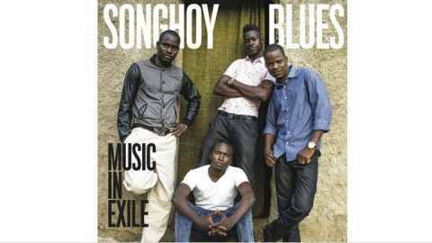720x405-40.-Songhoy-Blues,-Music-in-Exile