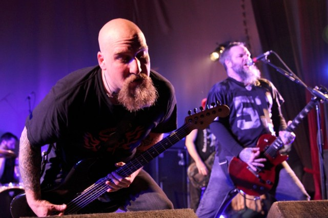 neurosis-1-Photo-by-JJ-Koczan
