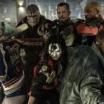 Suicide Squad. Photo: YouTube