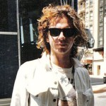 Michael-hutchence-INXS-1986
