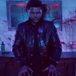 The Weeknd unveiled 'Mania,' featuring several new 'Starboy' songs, on Wednesday.