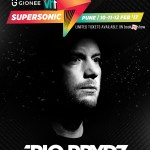eric-prydz-all-set-to-perform-at-vh1-supersonic-2017