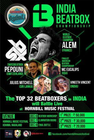 ibx-poster_top-32-at-hornbill