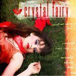 600px-CrystalFairyalbumnew