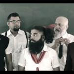 Swarathma - Sweater