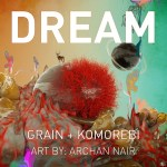 Dream-Square-Graphic