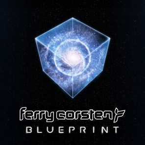blueprint artwork