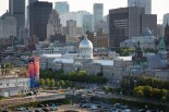 Montreal-8
