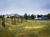 Owls Eye Vineyard - Shelby NC - 6