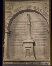 Washington Monument_-9