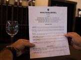 Whitebarrel Winery-2