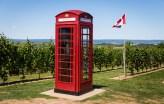 Nova Scotia Wineries Luckett-8