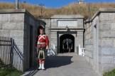 Nova Scotia_Halifax_Citadel-4