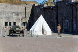Nova Scotia_Halifax_Citadel-7
