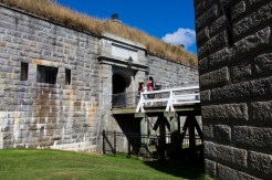 Nova Scotia_Halifax_Citadel-9