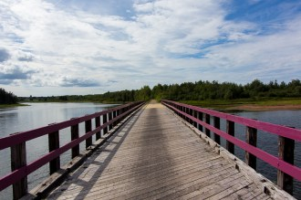 PEI Confederation Bike Trail-100