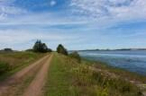 PEI Confederation Bike Trail-98