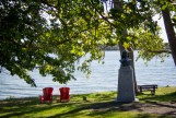 port-royal_annapolis-royal-ns-3