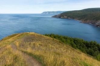 cabot-trail_nova-scotia-21