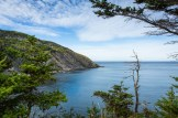 cabot-trail_nova-scotia-23