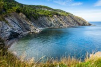 cabot-trail_nova-scotia-25