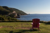 cabot-trail_nova-scotia-4