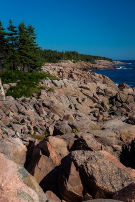 cabot-trail_nova-scotia-48