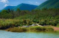cabot-trail_nova-scotia-8