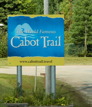 cabot-trail_nova-scotia