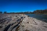Austin - McKinney Falls State Park -9657
