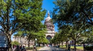 Austin TX-9736