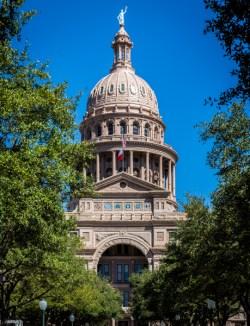 Austin TX-9737