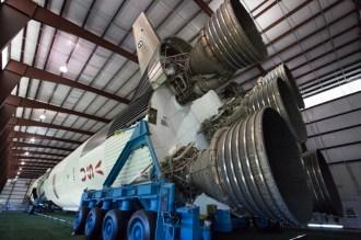 Johnson Space Center_9633-10