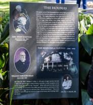 New Orleans - Houmas House Plantation_6079-78