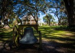 New Orleans - Houmas House Plantation_9547-79
