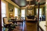 New Orleans - Houmas House Plantation_9597-98