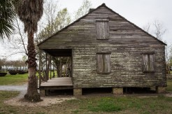 New Orleans - The Whitney Plantation_9406-12