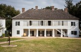 New Orleans - The Whitney Plantation_9421-19