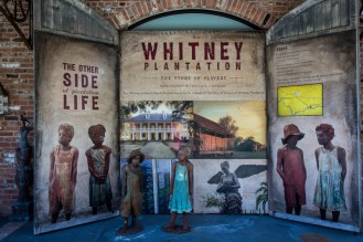New Orleans - The Whitney Plantation_9608-105