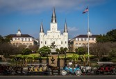 New Orleans_6023-44
