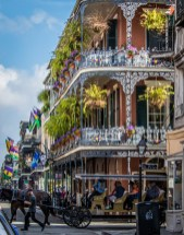 New Orleans_6050-53