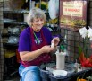 New Orleans_6056-55