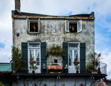 New Orleans_6057-56