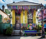 New Orleans_9513-57
