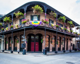 New Orleans_9518-58