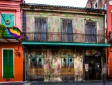 New Orleans_9537-62