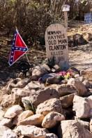 Arizona_Tucson_Tombstone_0923