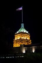 San Antonio-9878