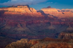 Arizona_Grand Canyon_6859