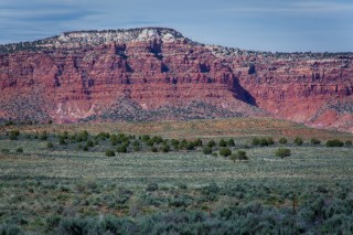 Arizona_Hwy 89_Page to Kanab_3301
